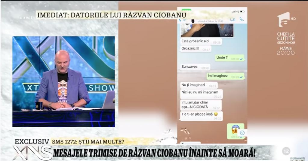 Screenshot-2019-05-14-at-11.29.38_7daab.png