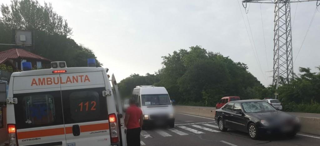 accident-auto-dambovita-pieton_cd149.jpg