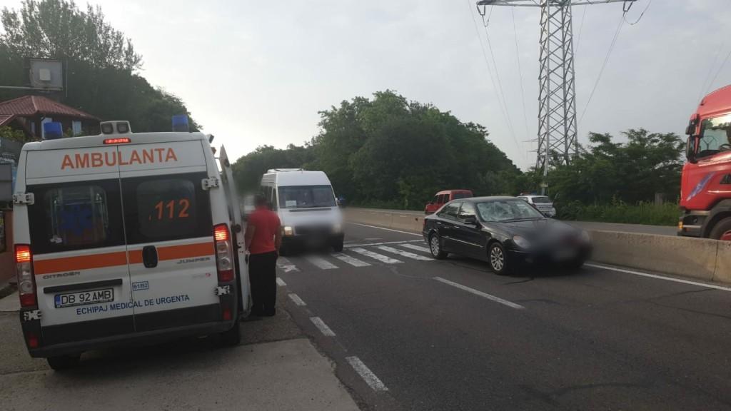 accident-auto-dambovita_e1dda.jpg