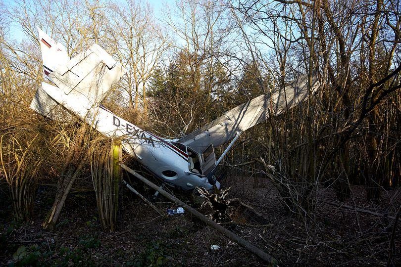 accident-aviatic_dd408.jpg