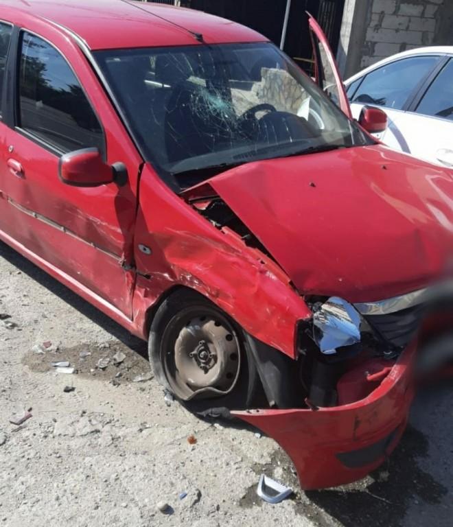 accident-dambovita-persoane_ranite_a3e96.jpg