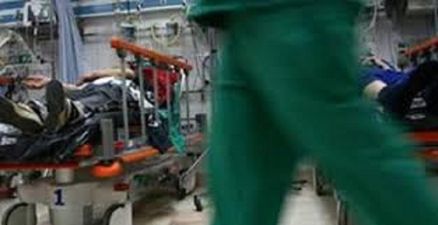 accident-dn1-baicoi-starea-victimelor-spitalul-judetean-ploiesti_83b60.jpg