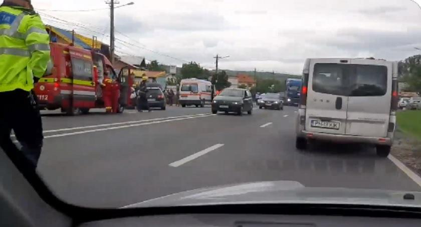 accident-dn1b-trafic_c6414.jpg