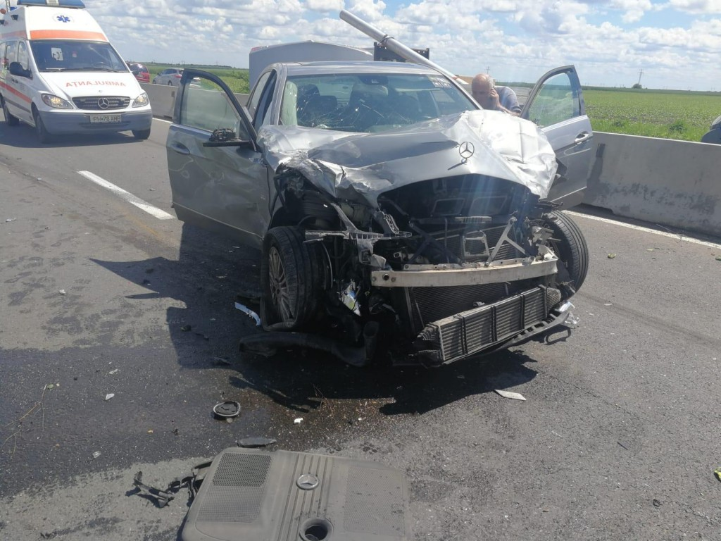 accident-grav-dn1_61d65.jpg