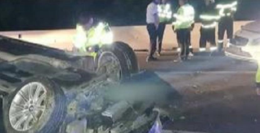 accident-rutier-centura-bucuresti_1dd76.jpg