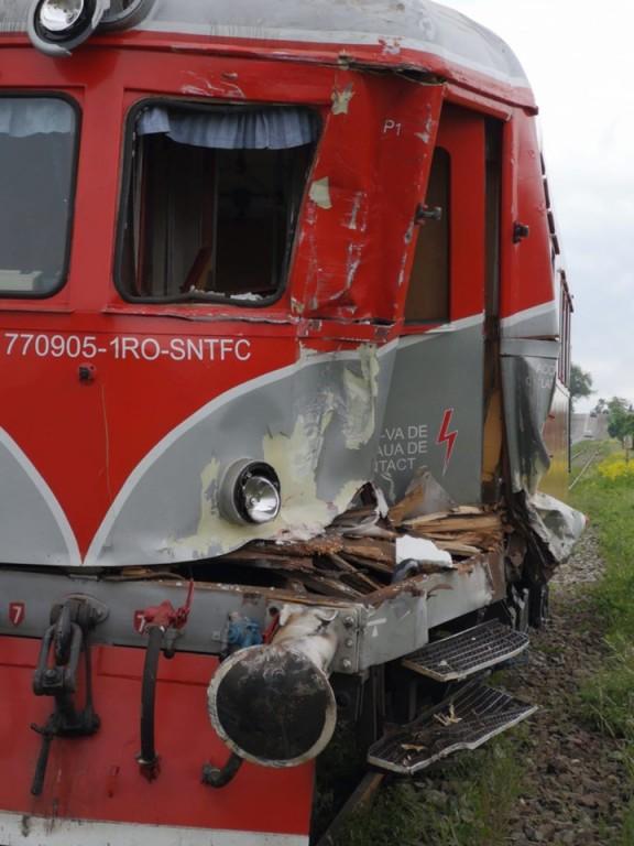 accident-suceava_b7c25.jpg