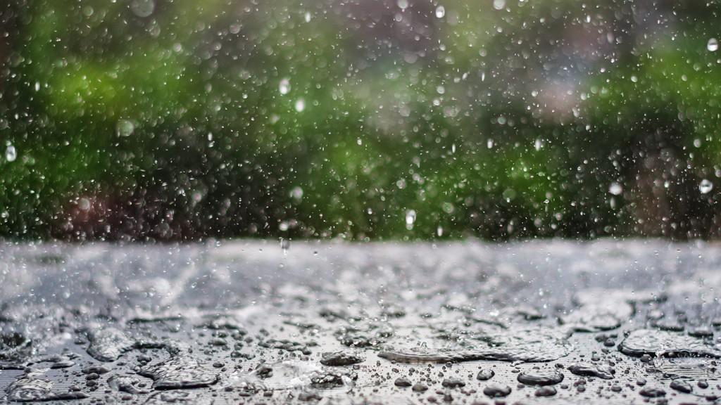 blog-rain-or-shine_67343.jpg