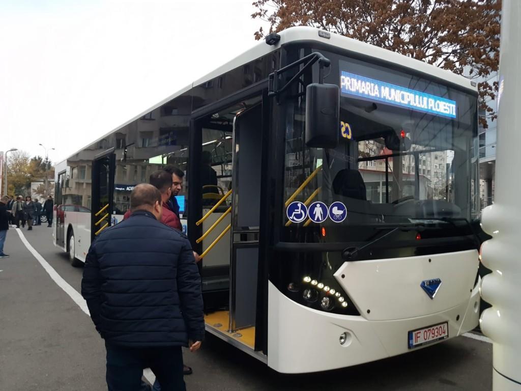 buget-autobuze-ploiesti_48b93.jpeg