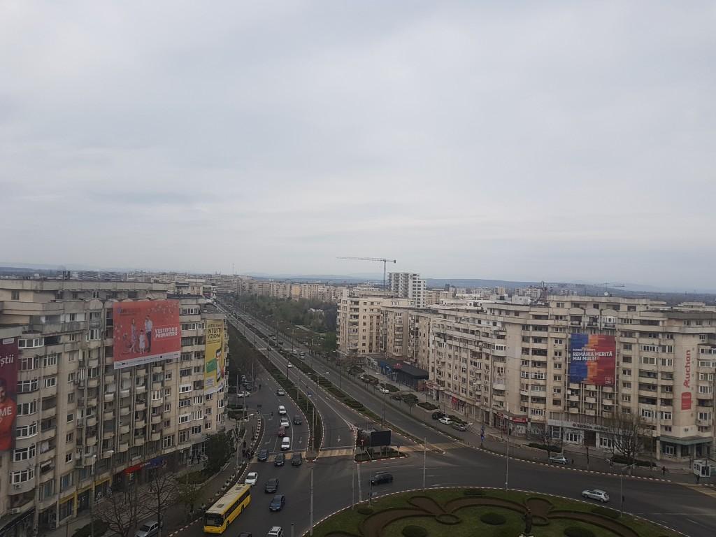 bulevardul-republicii_409f7.jpg