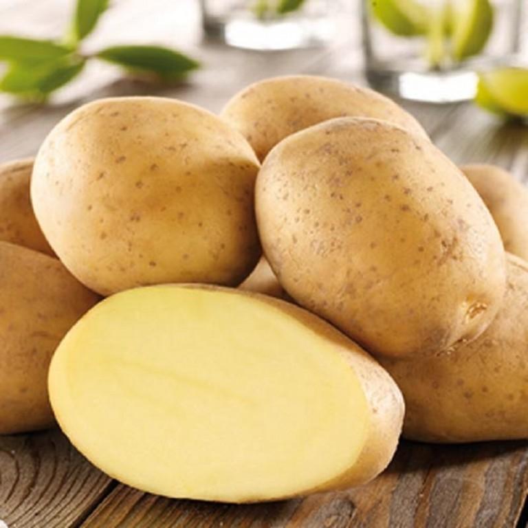 cartofi-impala2_feb3f.jpg