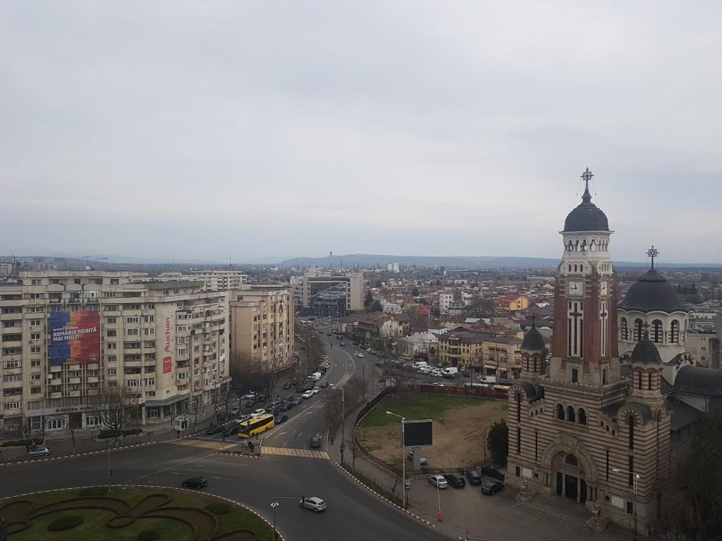catedrala_5e581.jpg