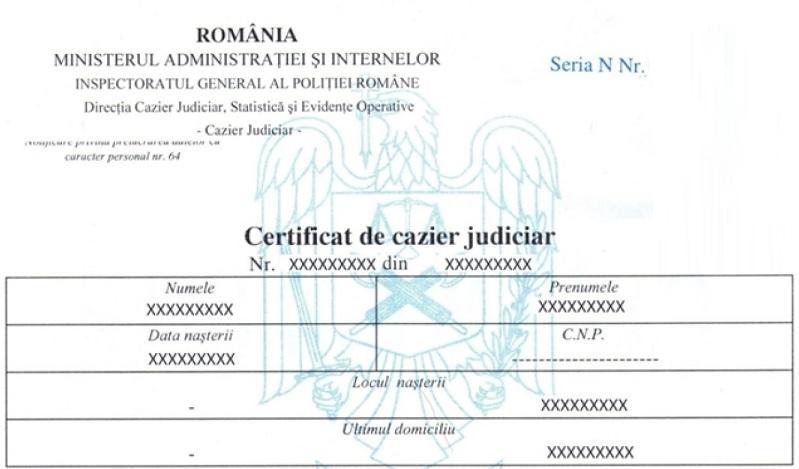 cazier-judiciar_00b32.jpg