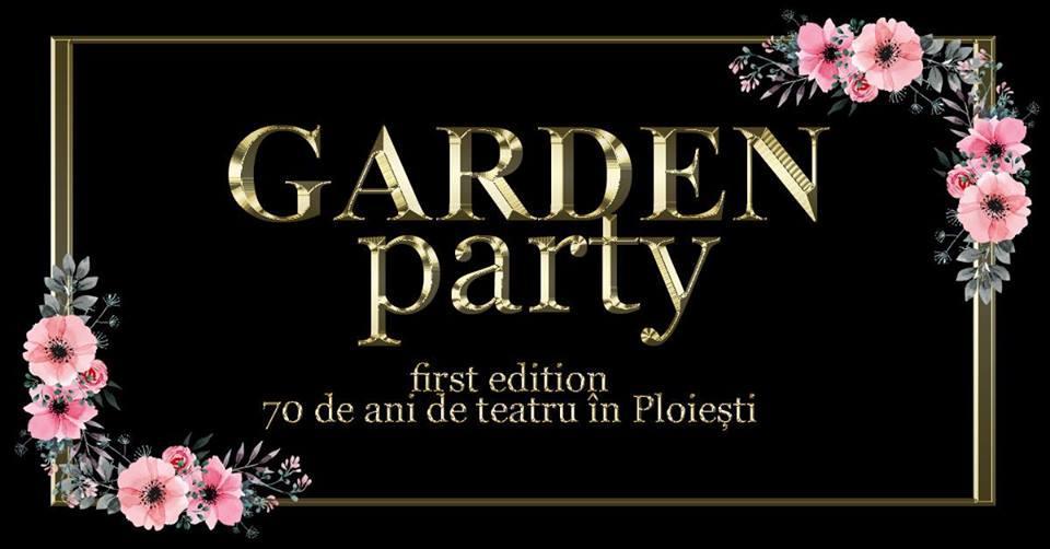 garden-party_7d14c.jpg