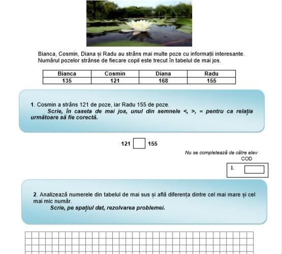 image-2019-05-9-23131524-0-subiecte-matematica-clasa_2cb5c.jpg