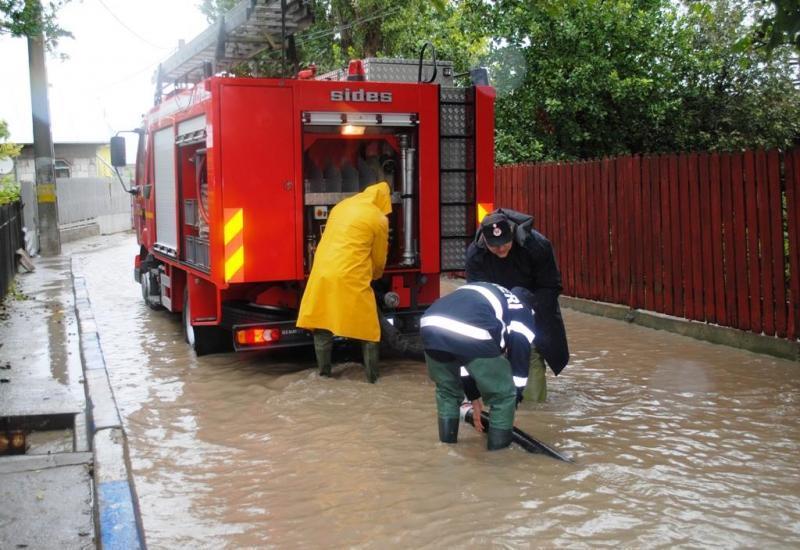 inundatii-ocd_b17cc.jpg