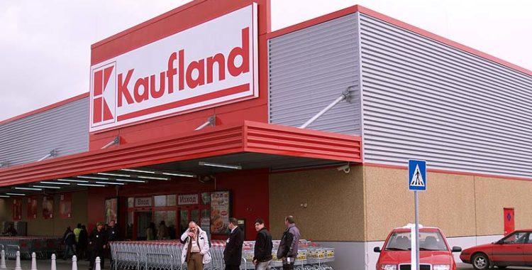 kaufland-750x380_25f65.jpg