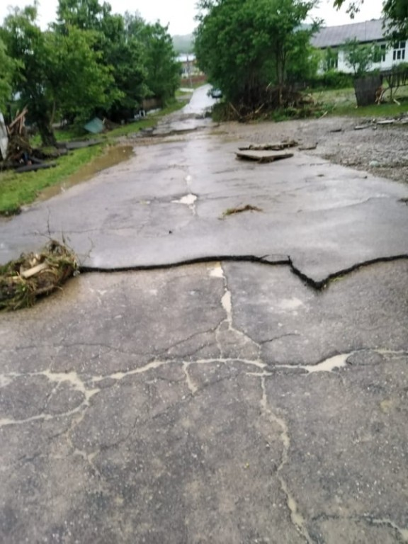 lapos-inundatii_383ca.jpg