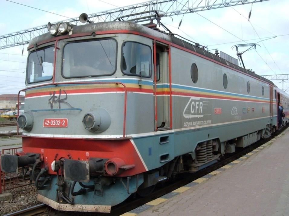 locomotiva1_e1673.jpg