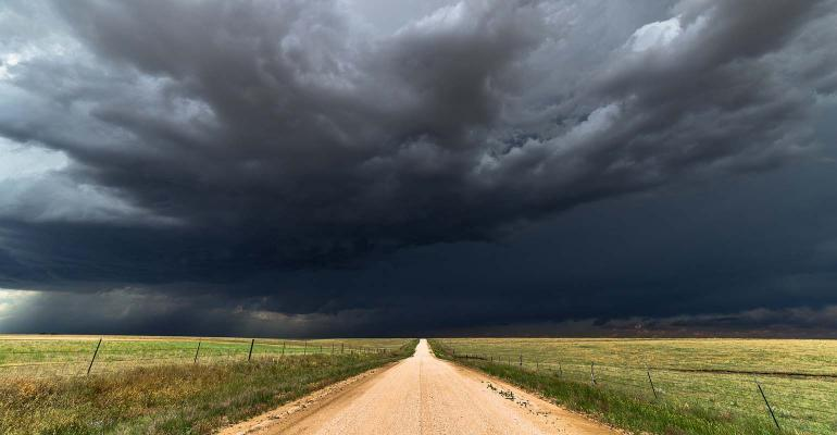 mdesigner125-weather-the-storm-GettyImages-811485572_87a8d.jpg