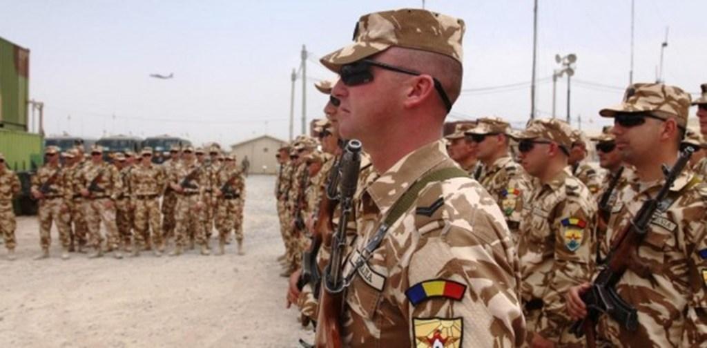 militari-romani-in-Afganistan_e72b0.jpg