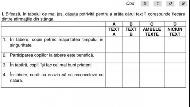 modele_de_subiecte_limba_si_comunicare_5_1_73277000_1b93b.jpg