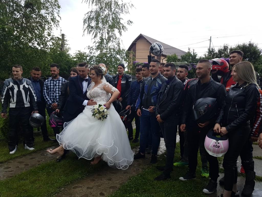 nunta-motoare_e324a.jpg