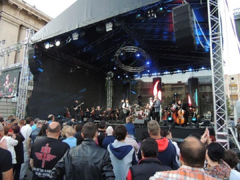ploiesti-concerte_0c935.jpg