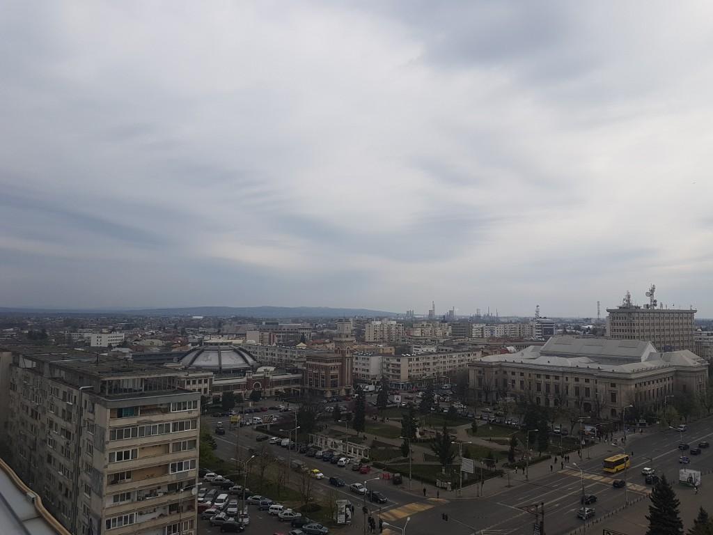 ploiesti-zona-centrala-2019_f9f24.jpg