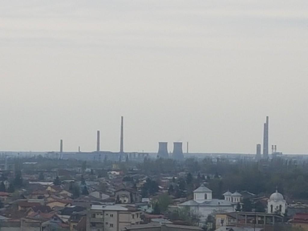 ploiesti-zona-industriala_851b6.jpg