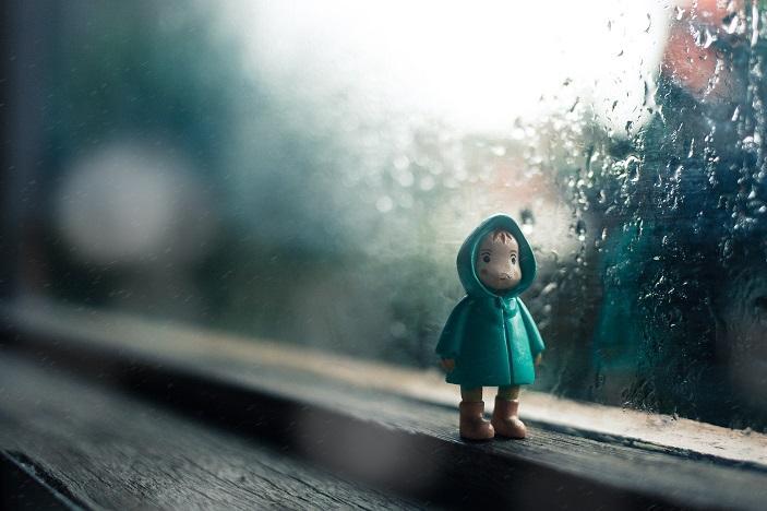 rainy-day-brisbane_9501e.jpg