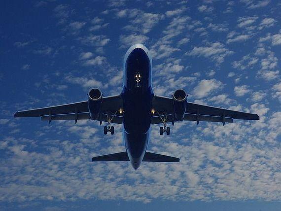 turcia-a-scufundat-un-airbus-a300-in-marea-egee-pentru-a-incuraja-turismul_size9_55ed1.jpg