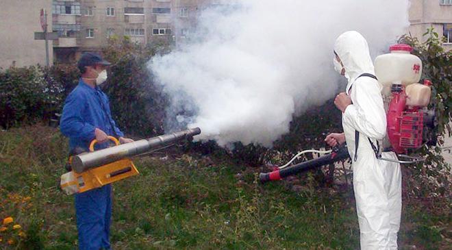 1-dezinfectia-dezinsectia-si-deratizarea-scoase-la-licitatie_57f29.jpg