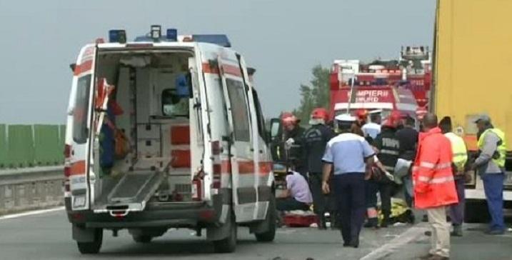 accident-constanta-bucuresti-litoral_98762.jpg