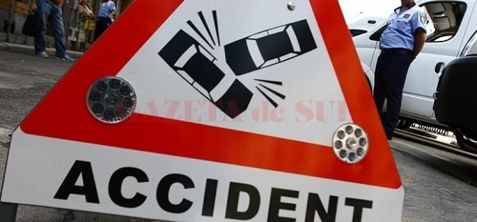 accident-semn-685x320_ec4e5.jpg