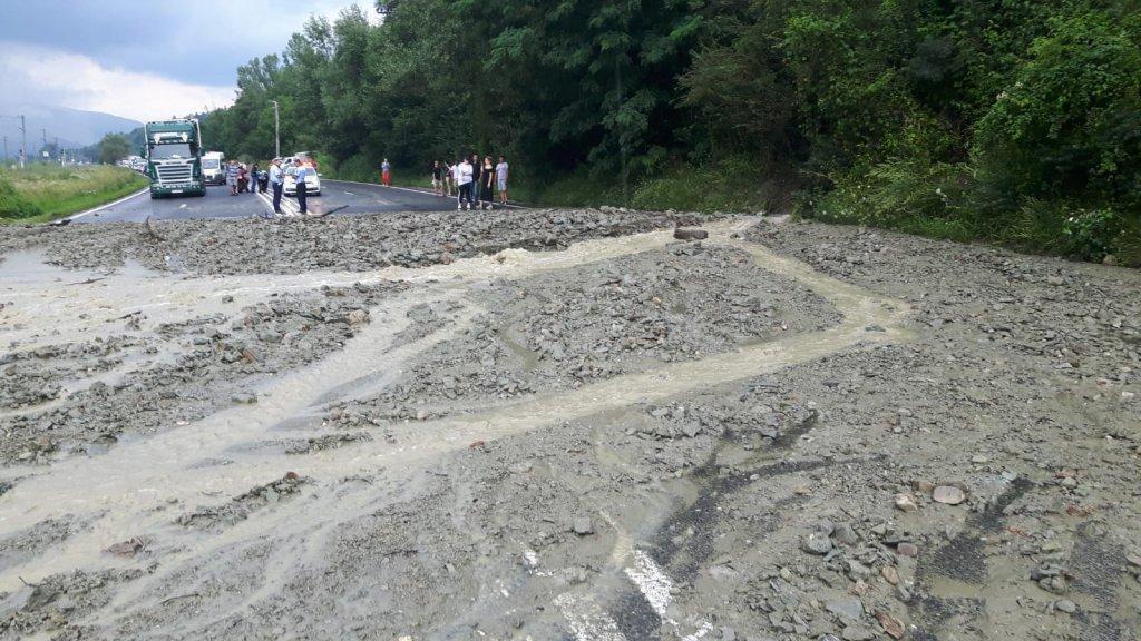 aluviuni-carosabil_95caa.jpeg