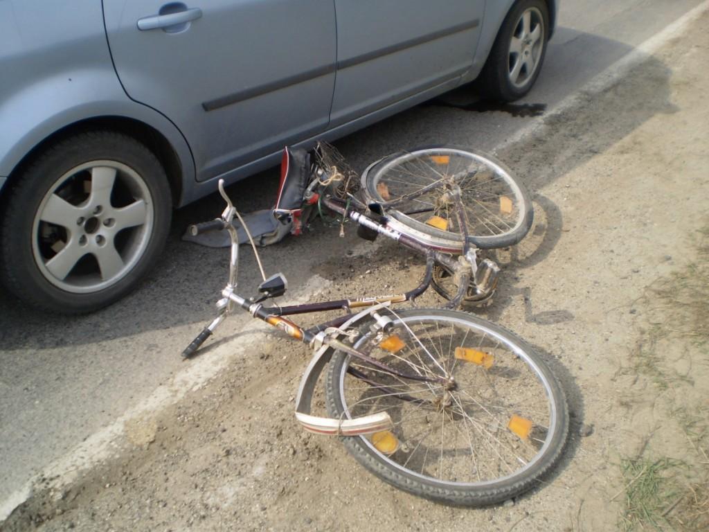 biciclist-acrosat_78b6f.jpg