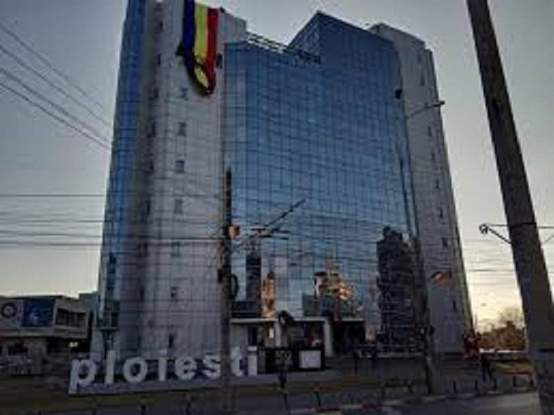 faliment-primaria-ploiesti_3542c.jpg