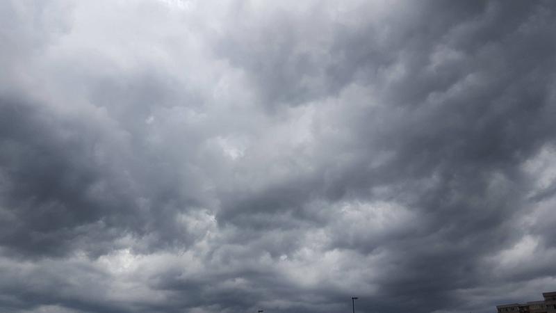 image-2018-08-1-22598791-41-furtuna_93f18.jpg