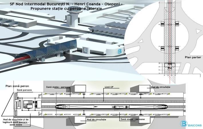 image-2019-06-11-23198119-0-statie-cfr-aeroportul-otopeni_03c11.jpg