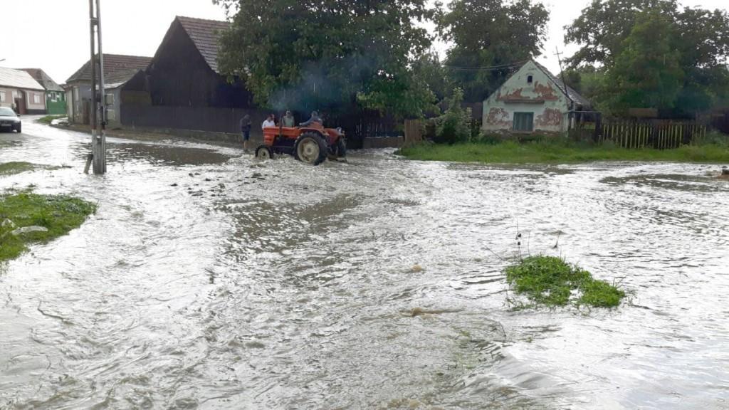 inundatii-sacadate-5-1024x576_f778f.jpeg