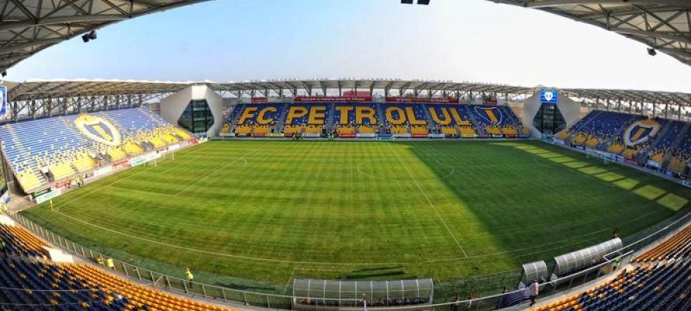 lovitura-pentru-petrolul-meciurile-ploiestenilor-in-pericol-stadionul-ilie-oana-nu-are-omologare_size6_e7c0a.jpg