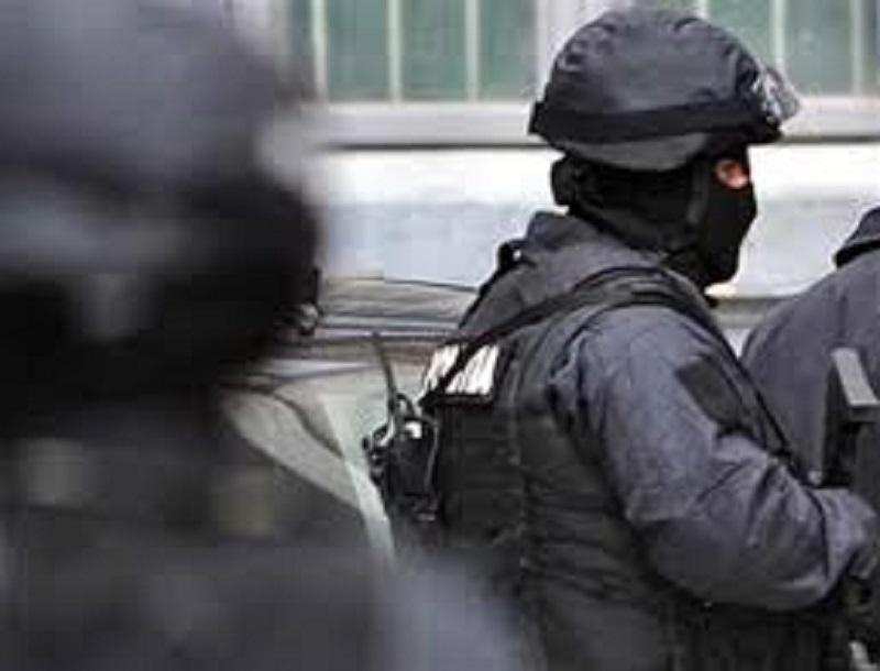 mobilizare-prindere-agresor-care-a-impuscat-politist_7db0a.jpg