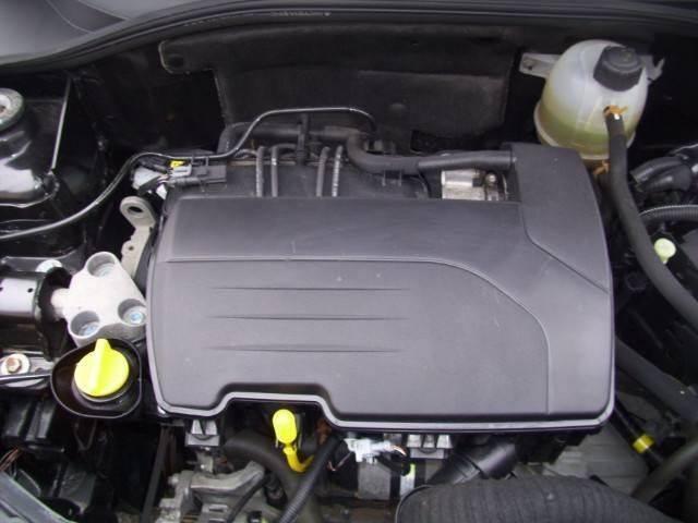 motor-dacia-logan-renault-clio-1-2-benzina-16-5744042498680c45f0-0-0-0-0-0_d01eb.jpg
