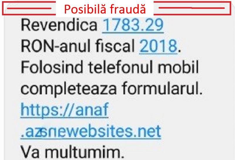 posibila-frauda_0a902.jpg
