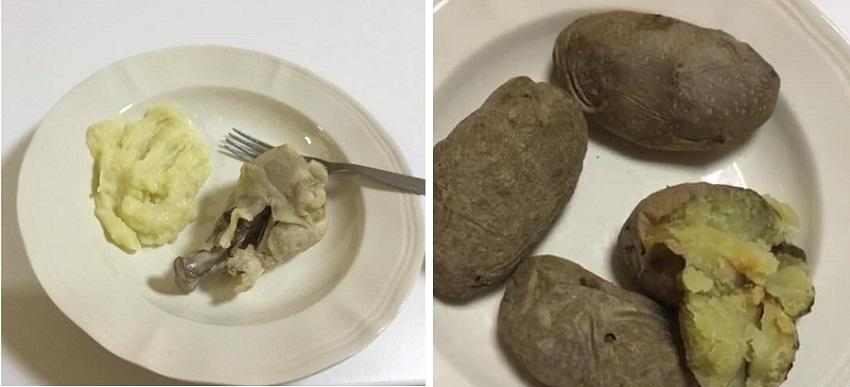 pui-cartofi_14c53.jpg