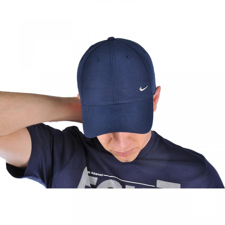 sapca-unisex-nike-metal-swoosh-cap-hat-340225451-7963-1_a2711.jpg