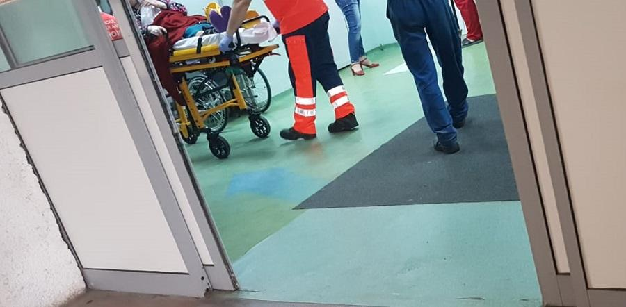 spitalul-judetean-ploiesti-UPU_0348f.jpg