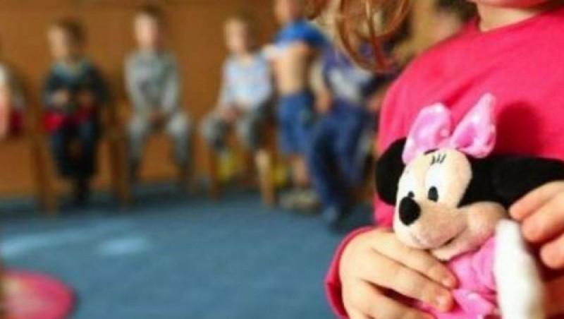tot-mai-putini-copii-in-centrele-de-plasament-alternativa-aplicata-la-botosani-M0Z_f2feb.jpg