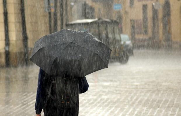 vremea-prognoza-meteo-pentru-24-mai-meteorologii-anunta-ploi-abundente-595404_0fbe9.jpg