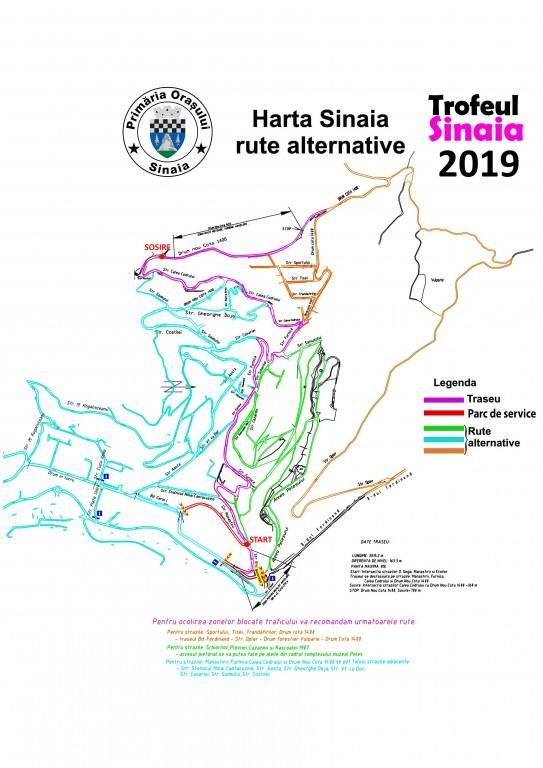 Harta-rute-alternative-2019_545eb.jpg